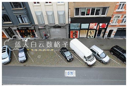 20140822_Europe_Brussels_Nice_1782