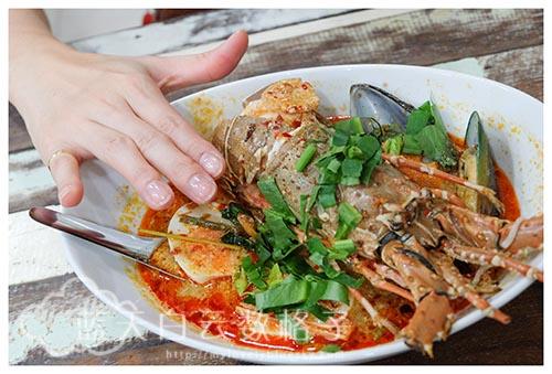 20150125_Bangkok_HuaHin_1090