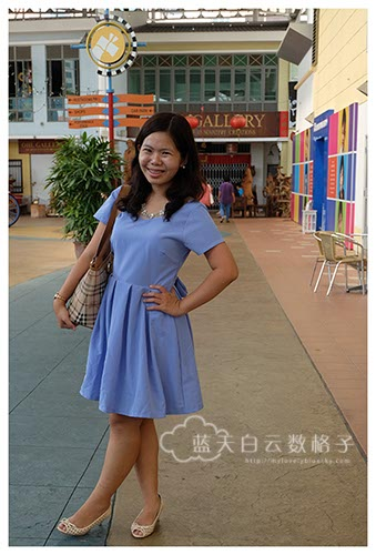 http://www.covetz.com/new-in/theia-tie-back-sleeved-dress-periwinkle-blue.html