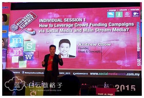 20150422_Malaysia-Social-Media-Week_0255
