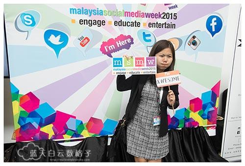 20150423_Malaysia-Social-Media-Week_0161