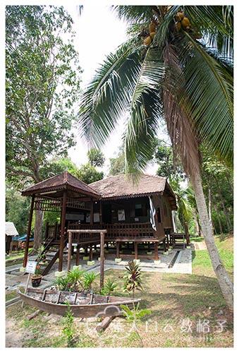 20140512_Melaka_0239