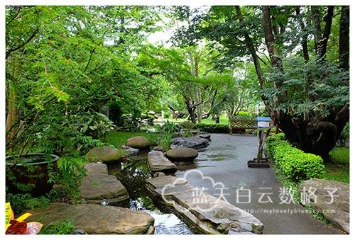 20150512_Taiwan-Tai-Chung_0809