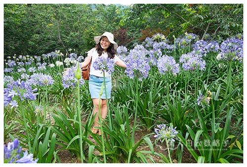 20150513_Taiwan-Tai-Chung_0487