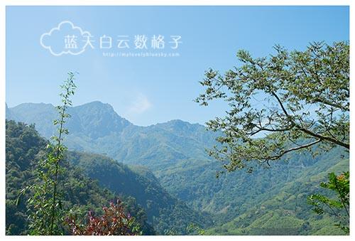 20150514_Taiwan-Tai-Chung_1614