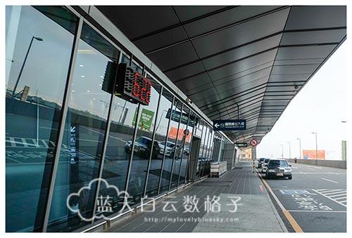 20150515_Taiwan-Tai-Chung_1466