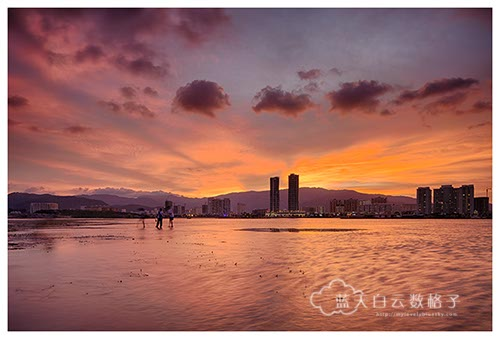 20150516_Penang-SeaGrass-Project_0250_HDR