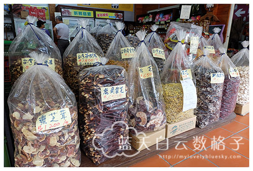 20150512_Taiwan-Tai-Chung_0724