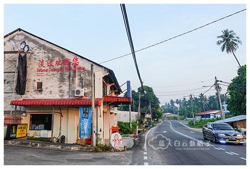 20150530_Penang-Food_0082