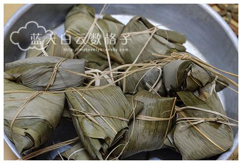 20150618_nyonya-dumpling_0027