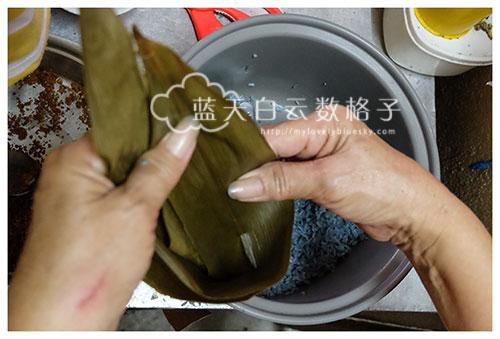 20150618_nyonya-dumpling_0031