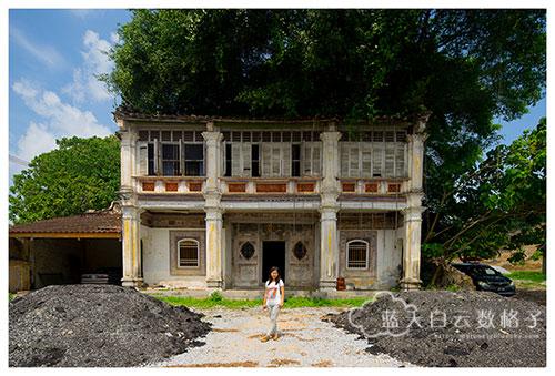 20150718_Bukit-Tambun_0018
