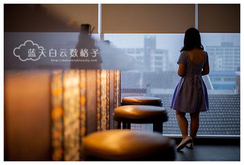 马六甲旅游酒店篇:Estadia by Hatten