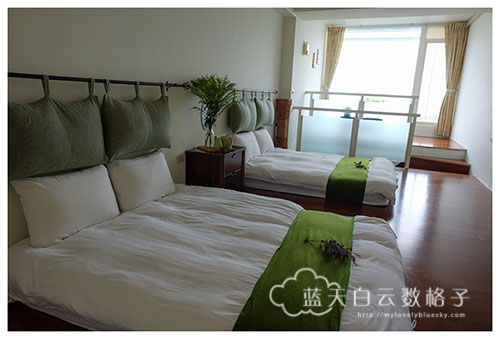 20150512_Taiwan-Tai-Chung_1058