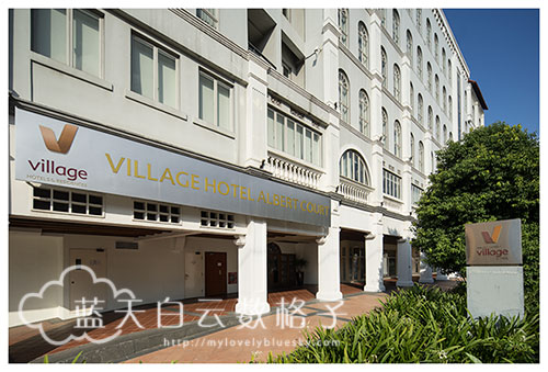 20150726-Singapore-D4-0052