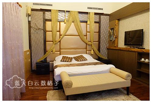 20150513_Taiwan-Tai-Chung_2273