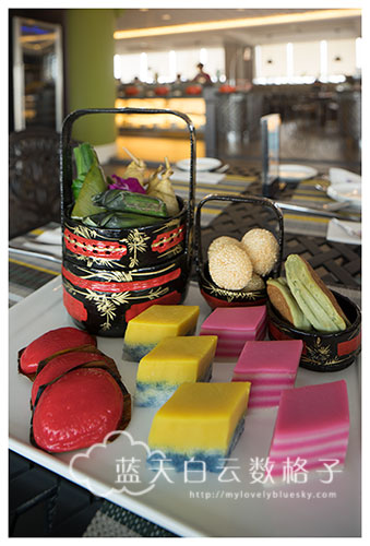 http://estadiahotel.com/deals/peranakan-hi-tea-buffet