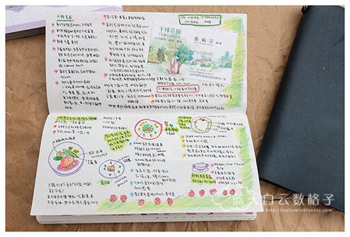 20150922_blue-edition-traveler's-notebook_0010