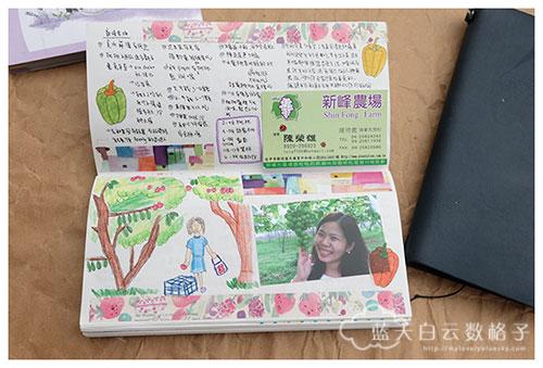 20150922_blue-edition-traveler's-notebook_0011