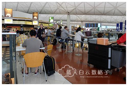 20150511_Taiwan-Tai-Chung_1412