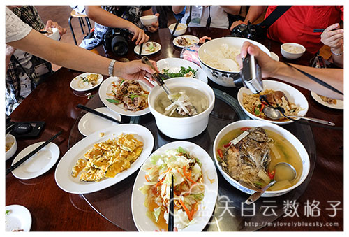 20150514_Taiwan-Tai-Chung_1812