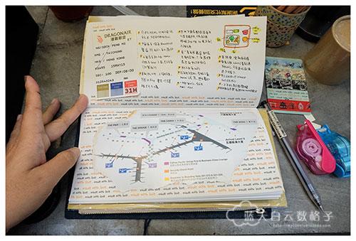 20150515_Taiwan-Tai-Chung_1525