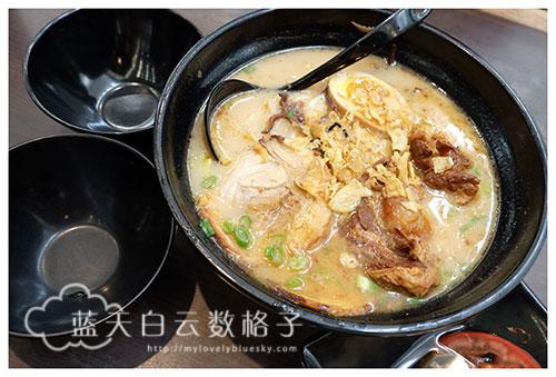 20150515_Taiwan-Tai-Chung_1532