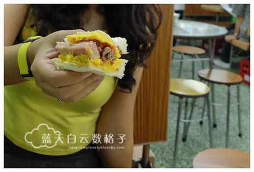 20150924-Discover-Today's-Macau-0427