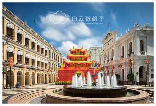 20150924-Discover-Today's-Macau-0755