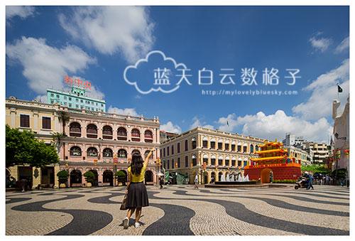 20150924-Discover-Today's-Macau-0771