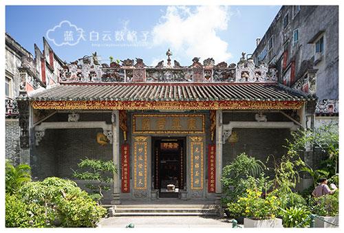 20150924-Discover-Today's-Macau-0802