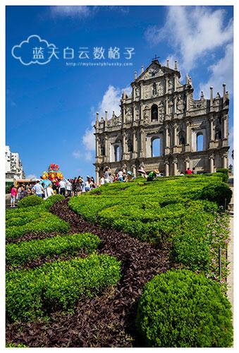 20150924-Discover-Today's-Macau-1091