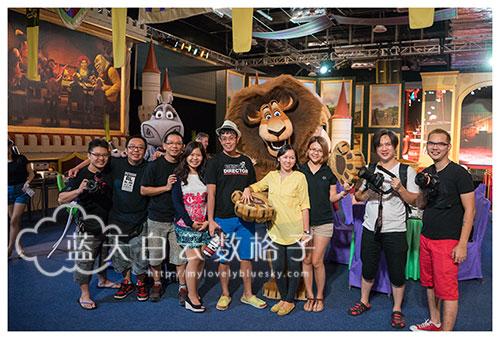 20150925-Discover-Today's-Macau-1411