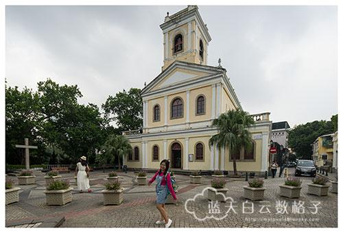 20150926-Discover-Today's-Macau-1289
