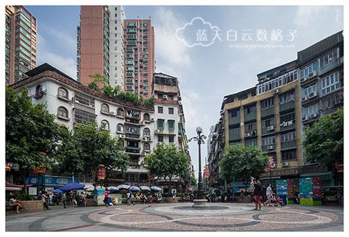 20150927-Discover-Today's-Macau-2009