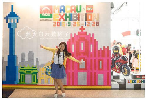 20150927-Discover-Today's-Macau-2092
