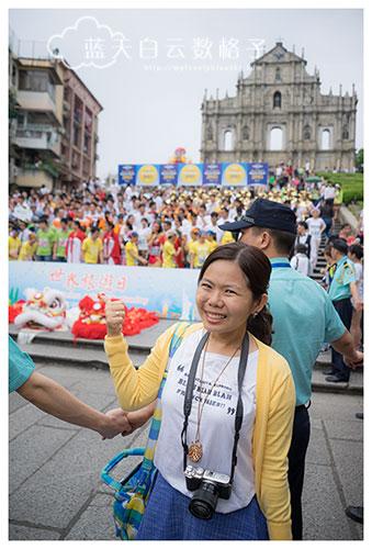 20150927-Discover-Today's-Macau-2351
