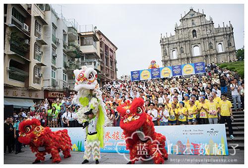 20150927-Discover-Today's-Macau-2378