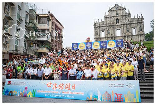 20150927-Discover-Today's-Macau-2389