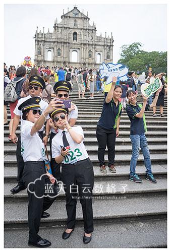 20150927-Discover-Today's-Macau-2405