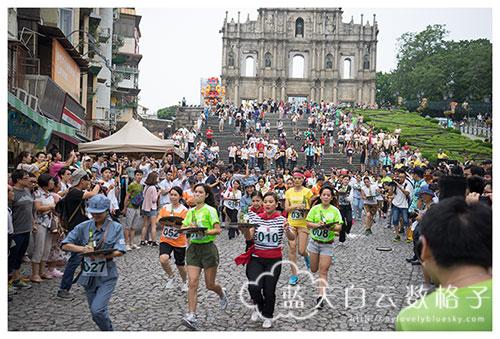20150927-Discover-Today's-Macau-2447