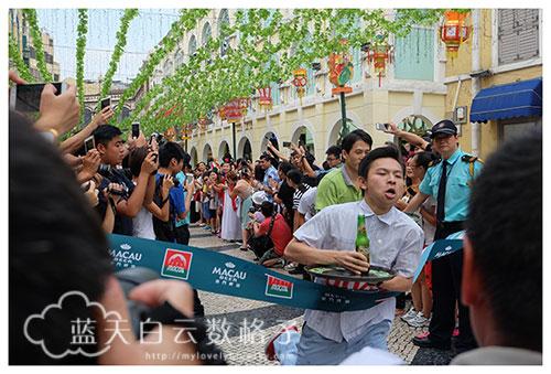 20150927-Discover-Today's-Macau-2497