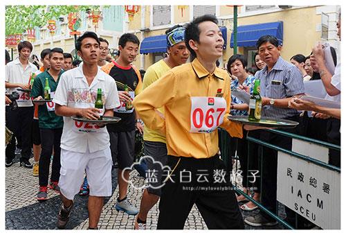 20150927-Discover-Today's-Macau-2510
