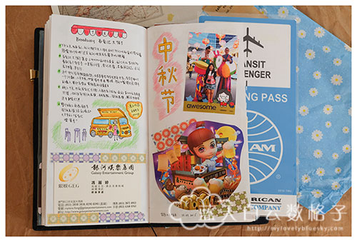 20151002_Traveler's-Notebook-Diary-Guide_0004