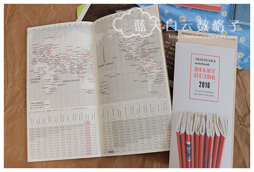 20151002_Traveler's-Notebook-Diary-Guide_0017