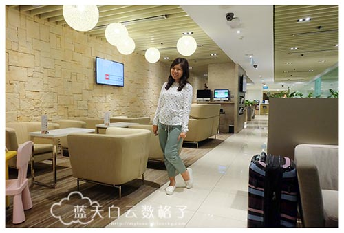 Changi Airport Singapore Terminal 3Changi Airport Singapore Terminal 3