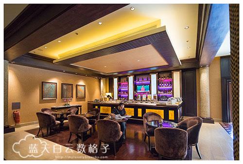 20150924-Discover-Today's-Macau-0845