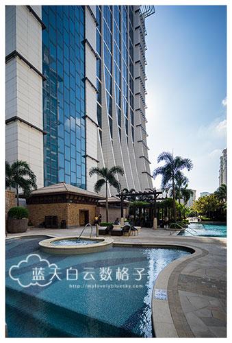 20150924-Discover-Today's-Macau-0869