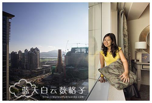 20150924-Discover-Today's-Macau-0899
