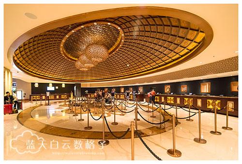 20150925-Discover-Today's-Macau-1271